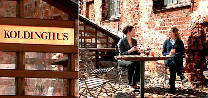 http://studenterguiden.dk/images/Image47.jpg